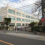 昭島市モリタウン/MOVIX昭島で映画を見ました。