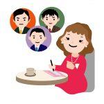 結婚したい気持ちの温度差が交際意欲を悪化させ、交際終了させる