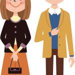 マッチングアプリで恋愛に発展するために必要なことは何か