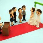 成婚後に考える「最近でも結婚する前に結納はするの?」