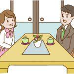 コロナ禍の婚活サービスは?求める年収は?いつ結婚したい?