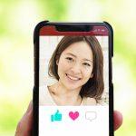 マッチングアプリは種類多数、結婚の真剣度が高いアプリを選択