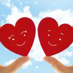 コロナ禍で結婚観の変化/お見合い相手・交際の仕方に変化を