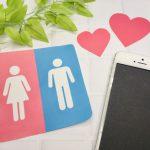 マッチングアプリなど婚活サービスの利用者の50%が結婚していた