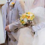 日本結婚相談所連盟で結婚した人の平均年齢、お見合い回数は?