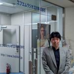 日本結婚相談所連盟(IBJ)は業界最大手の会員数7万人