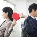 社内恋愛のメリット・デメリットは何ですか。