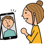 マッチングアプリで知り合って、初デートは何日目にする